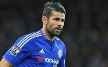 Điểm tin tối 21-9: Costa đồng ý gia nhập Atletico Madrid