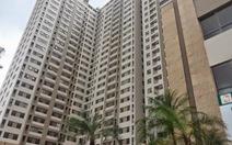 Hà Đông (Hà Nội): Cuộc chuyển hướng của giới đầu tư căn hộ
