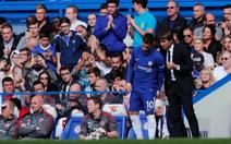 Dự đoán vòng 6 Premier League: Stoke cầm chân Chelsea