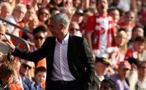 Điểm tin tối 25-9: HLV Mourinho thoát án phạt dù bị đuổi