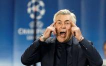 """""""Bayern Munich không biết chống phản công"""""""