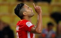 Điểm tin sáng 30-9: Monaco bị Montpellier cầm chân