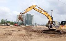 Địa điểm tổ chức SEA Games 2021: Chưa rõ Hà Nội hay TP.HCM