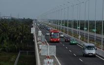 Hiệu ứng đường cao tốc