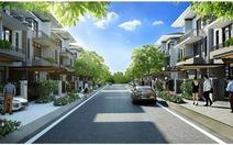 Tiềm năng phát triển trục đường Nguyễn Hữu Thọ và sự nhạy bén của người mua