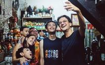 Một Duterte khác trong mắt dân nghèo