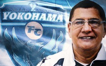 Điểm tin tối 24-10: Cựu HLV trưởng tuyển VN Tavares dẫn dắt Yokohama