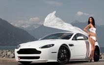 Công nghiệp xe hơi:thay đổi hay là... chết!