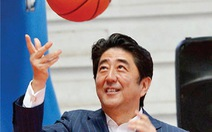 Ông Abe sẽ làm gì cho nước Nhật?