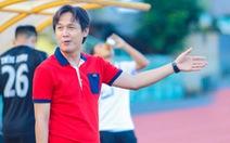 FLC Thanh Hóa và Long An cùng nuôi hi vọng