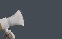 Nghị trường: nói vàlặngim