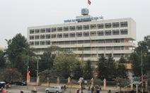 ĐH Giao thông vận tải tuyển sinh thêm 3 ngành mới