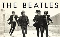 Toán học và âm nhạc của Beatles