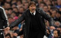 """HLV Conte: """"Các đội đầu bảng ngán Chelsea"""""""