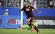 Điểm tin sáng 12-12: Torino bất ngờ đá bại Lazio
