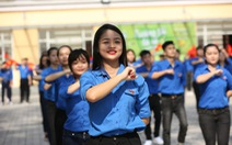 Học viện Thanh thiếu niên Việt Nam mở thêm 3 ngành mới