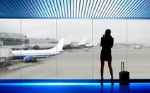 Một năm tuyệt vời của ngành hàng không