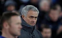 """""""Tin tôi rời Manchester United là rác rưởi"""""""