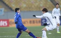 Điểm tin tối 13-1: Hạ Thái Lan, U-23 Nhật Bản đoạt vé vào tứ kết