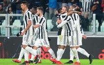 Điểm tin sáng 23-1: Costa giúp Juventus tiếp tục bám đuổi Napoli