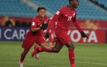 15h hôm nay (26-1): U-23 Qatar và Hàn Quốc lấy lại danh dự