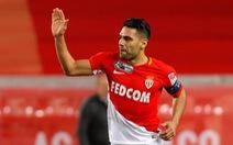 Điểm tin sáng 1-2: Monaco vào chung kết Cúp liên đoàn Pháp