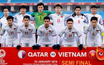 Điểm tin tối 15-2: VN vẫn đứng đầu Đông Nam Á theo FIFA