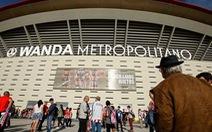 Điểm tin sáng 15-2: Tập đoàn Trung Quốc giảm cổ phần ở Atletico