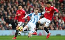 Dự đoán vòng 5 cúp FA: Các đội Premier League thẳng tiến