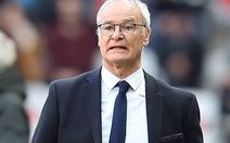 """Điểm tin tối 21-2: HLV Ranieri """"ngỏ lời"""" với tuyển Ý"""
