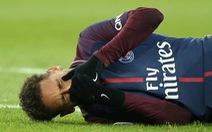 Điểm tin tối 26-2: HLV Emery tự tin về chấn thương của Neymar