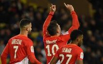 Điểm tin sáng 3-3: Monaco rút ngắn khoảng cách với PSG