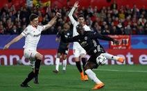 K+ phát sóng UEFA Champions League mùa giải 2017- 2021