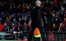 """Với Mourinho, """"quỷ đỏ"""" sẽ về đâu?"""