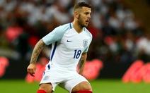 Điểm tin sáng 16-3: Wilshere trở lại tuyển Anh sau 2 năm