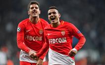 Điểm tin sáng 17-3: Monaco tiếp tục bám đuổi PSG
