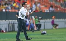Chiều ý CĐV, HLV tuyển Malaysia trả 14 tuyển thủ về CLB