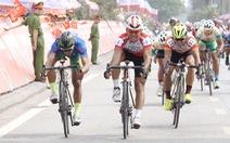 Lúng túng với việc thử doping