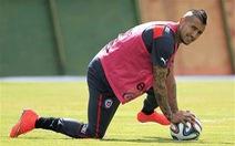 Điểm tin sáng 3-4: Bayern đón sự trở lại của Vidal và Bernat