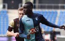 Điểm tin sáng: Cầu thủ giải hạng nhất Pháp qua đời ở tuổi 18