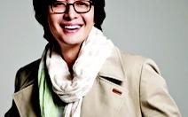 Văn hóa Hàn Quốc, thị hiếu hay xu hướng thời đại?
