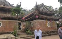 Dịch giả Nguyễn Tùng: Đã đến lúc cần một quốc sách cho dịch thuật