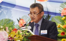 Điểm tin tối 19-4: Ông Dương Trí Thành làm chủ tịch VCRSF