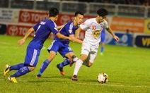 Quảng Nam sẽ bất bại trên sân Tam Kỳ?