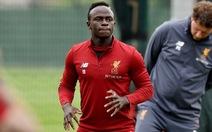 Điểm tin sáng 1-5: Liverpool đón sự trở lại của Mane