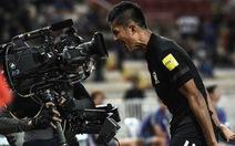 Bản quyền truyền hình World Cup 2018: Vì sao chậm đến thế?