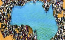 Người Việt ở Úc: Những đóng góp và nỗi khó khăn