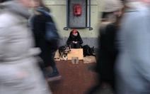 """Xã hội Nga 2018: """"Bức tranh bối rối"""""""