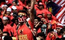 Malaysia: Trăm mối tơ vò
