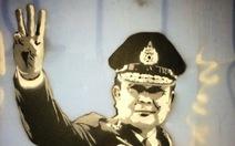 Bầu cử ở Thái Lan: Đến hẹn lại… thôi?
